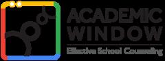 Academic Window