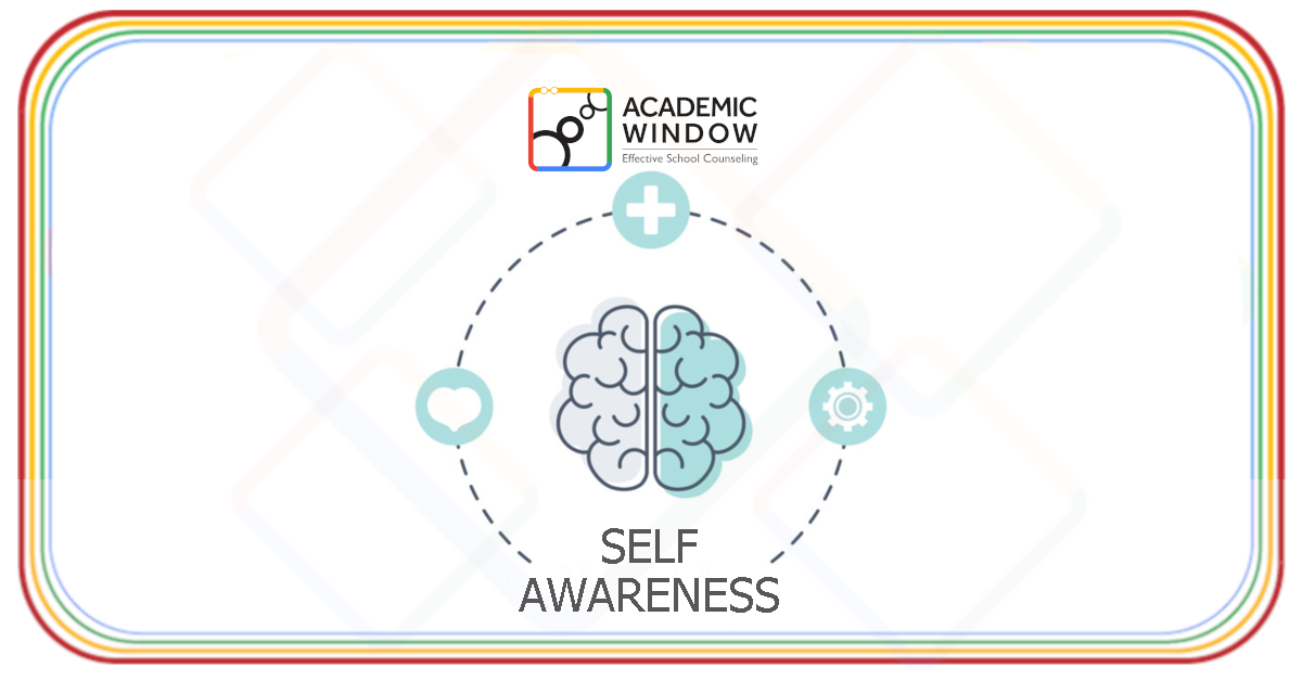Self-Awareness: Measuring